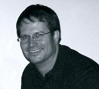 Lee Vaughan