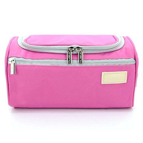 Garment Bags For Samples - 8