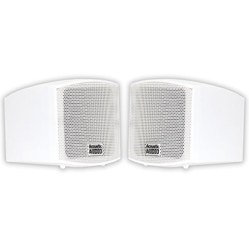 Bestselling Satellite Speakers