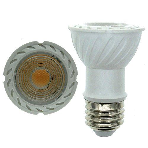 Jdr E27 Light Bulb Led in US - 6