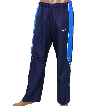 Nike Sportswear Leg-A-See Logo Leggings Women Maroon 806927-682 (SMALL)