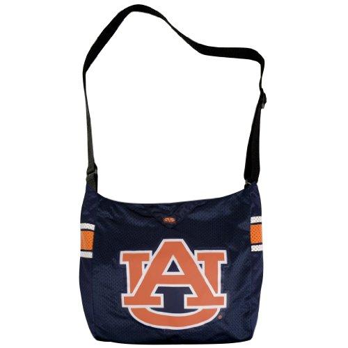 NCAA Auburn Tigers Jersey Tote