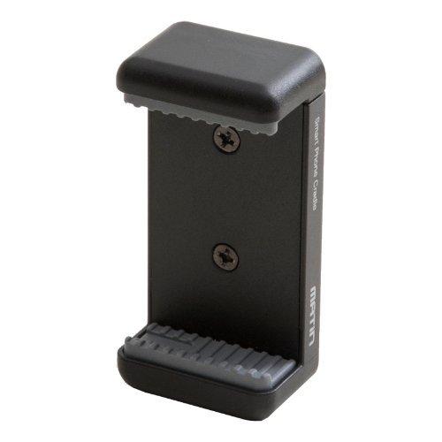 Matin Smartphone Cradle Black [JU1273]