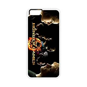 Generic Case The hunger games For iPhone 6 4.7 Inch F6T7788328