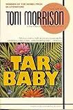 Tar Baby, Toni Morrison, 0452253268
