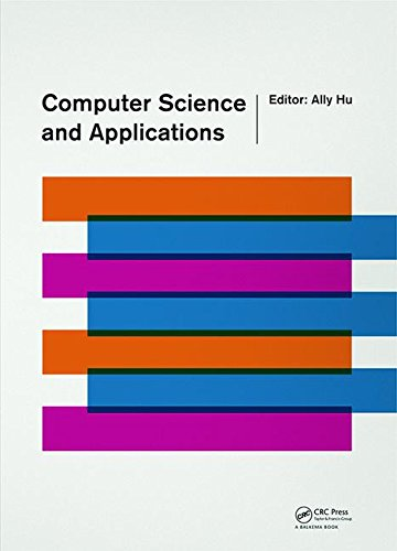 Computer Science and Applications: Proceedings of the 2014 Asia-Pacific Conference on Computer Science and Applications (CSAC 2014), Shanghai, China, 27-28 December 2014