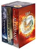 download ebook by roth, veronica ( author ) [  divergent series complete box set - street smart  ]oct-2013 hardcover pdf epub