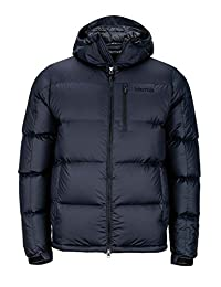 Marmot Guides Down Hoody Men's Winter Puffer Jacket
