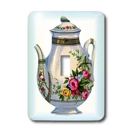 lsp 43813 1 victorian floral