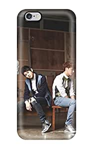 TYH - Hard Plastic Iphone 5C Case Back Cover,hot B2st Case At Perfect Diy phone case