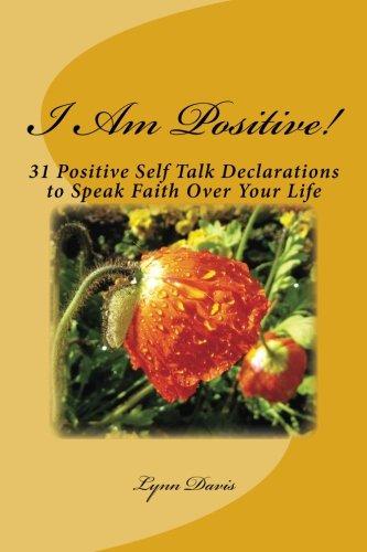 positive christian self talk - 5