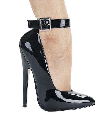 Ellie Shoes E-8261, 6