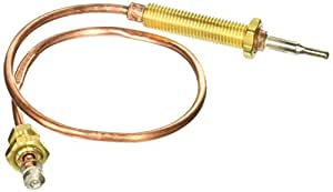 Mr. Heater 12.5 Thermocouple Lead for Tank Top Heaters