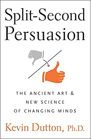 Split second persuasion the ancient art and new science of changing digital list price 1499 fandeluxe Image collections