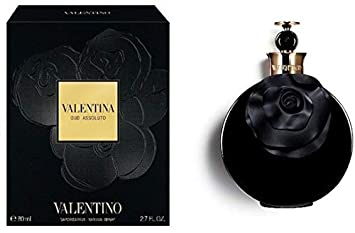 72f314c96 Valentino Oud Absoluto by Valentina for Women - Oud, 80 ml: Amazon ...