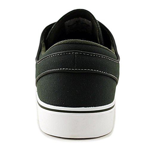 Sneaker Da Uomo Nike Nero