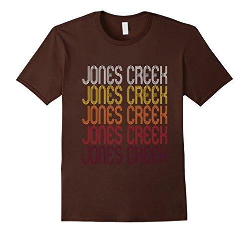 mens-jones-creek-tx-vintage-style-texas-t-shirt-large-brown