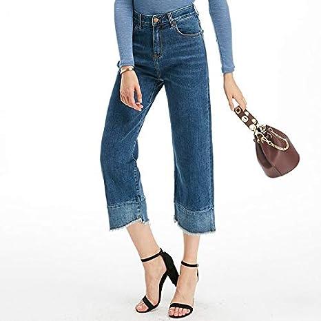 MVGUIHZPO jeans donna Jeans ccab6c2f1d7