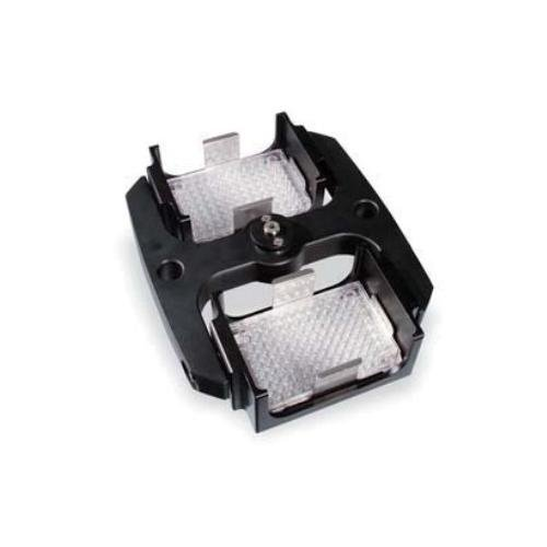 Scilogex 19400062, 96 Well Microplate Rotor, 1 pc ()
