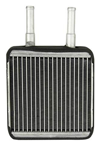 Spectra Premium 94741 Heater (Ford Escort Heater Core)