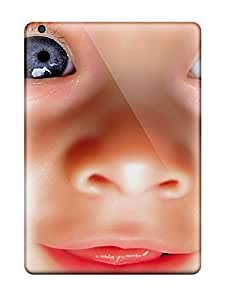 New Arrival Kimberly M Taylor Hard Case For Ipad Air (OGhmXkz2427qjanU)