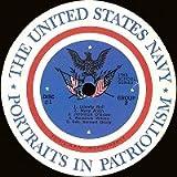 The United States Navy Set Of