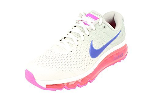 Scarpe Nike White 849560 da 002 Grey Wolf Fitness Donna 146 Concord w4rE4CqO