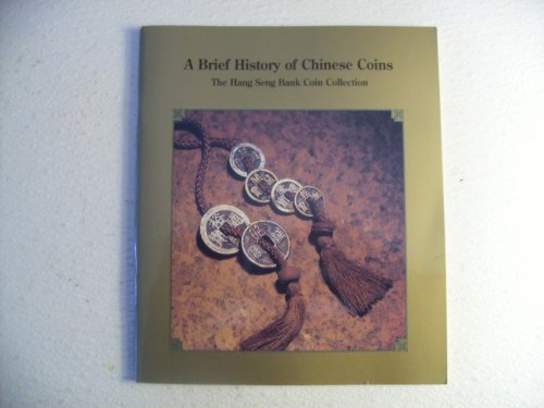 a-brief-history-of-chinese-coins