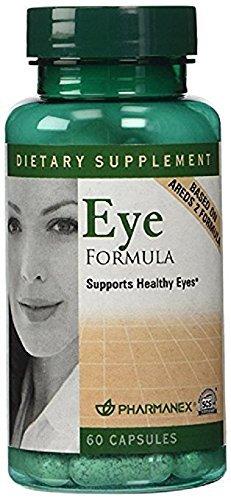 Nu Vision Eye Care - 6
