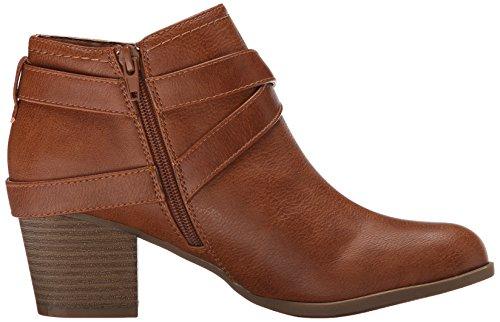 Indigo Rd. Womens Slaire Boot Tan