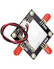 ADL5801 Doble Balance Arriba Abajo Frecuencia Mezclador Módulo Balun Bobina Acoplamiento entrada frecuencia 10-6000Mhz Salida lf-600Mhz(Entrada/salida Balun Coil Coupling)