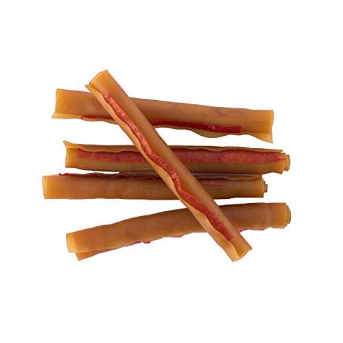 SmartSticks Peanut Butter Chews (10 Pack)