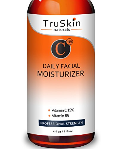BEST Vitamin C Moisturizer Cream for Face -  - For Wrinkles,