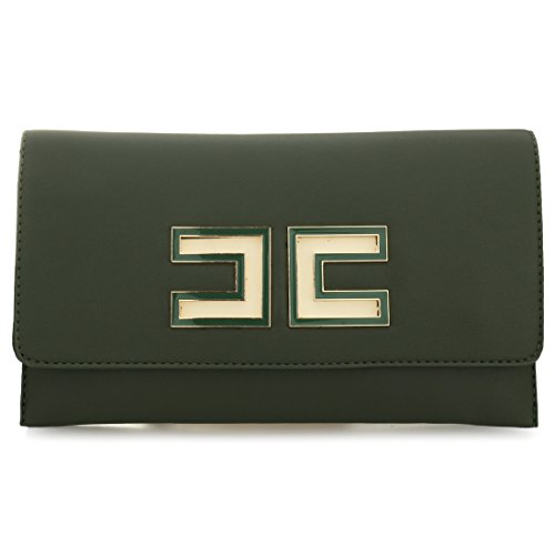 Shoulder Clutch Party Prom Wallets Bag Handbag Green Leather Purse Women Wedding Bag Fashion Evening UNYU CZAtqA