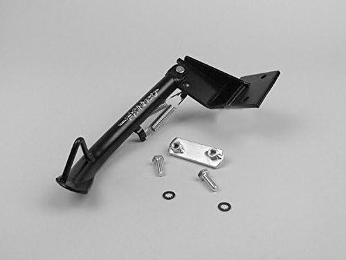 Seitenst/änder BUZZETTI Piaggio X7 250 ccm i.e Schwarz Hauptst/änder ersatz