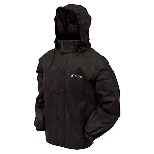 Frogg Toggs Sport Rain Suit product image
