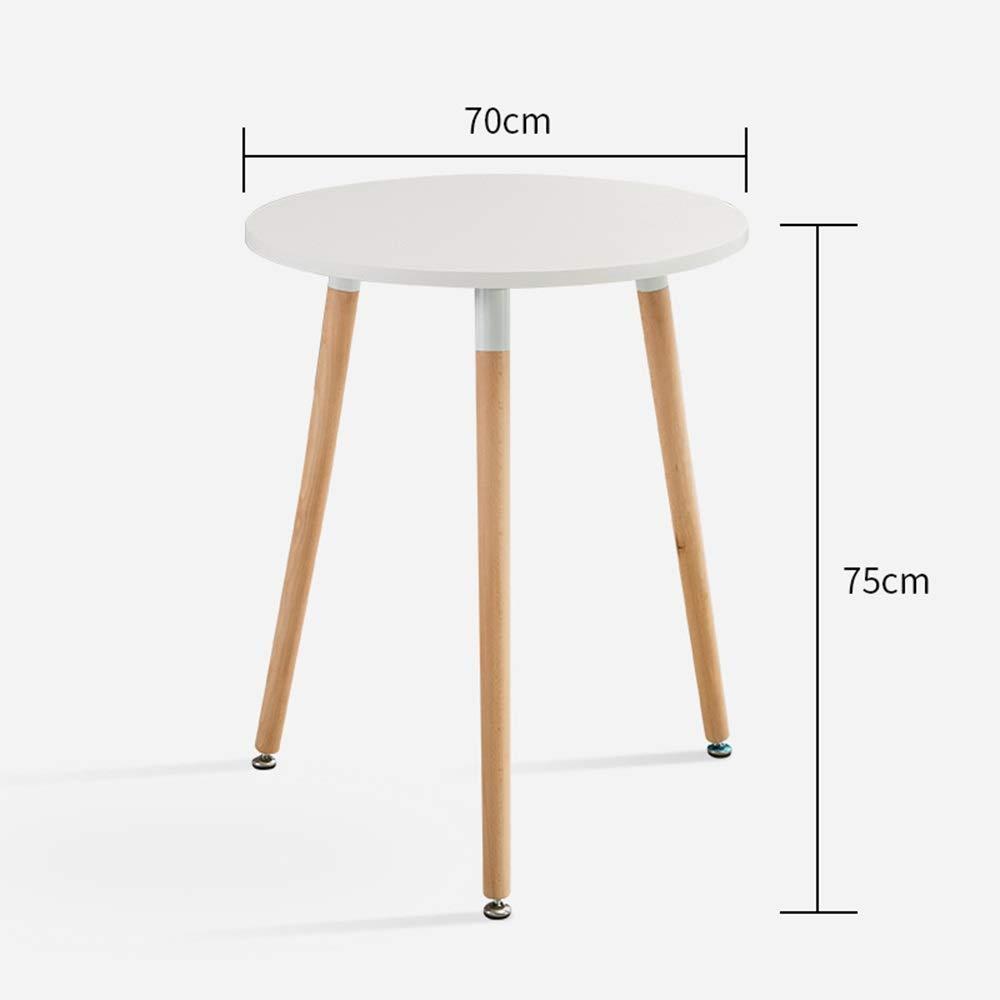 Amazon.com: Xyanzi - Mesa auxiliar para sofá o sala de estar ...