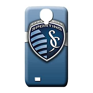 samsung galaxy s4 phone case cover Super Strong case series sporting kc