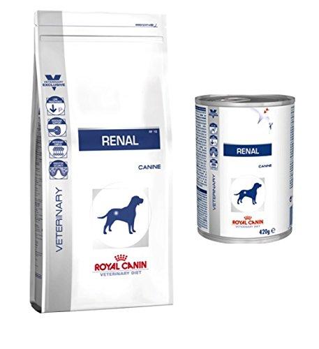 Royal Canin Renal Canine - Bolsa