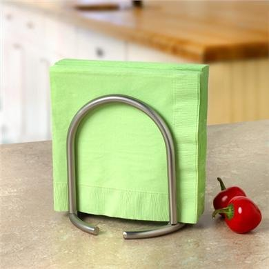Spectrum 42378 Euro Napkin Holder