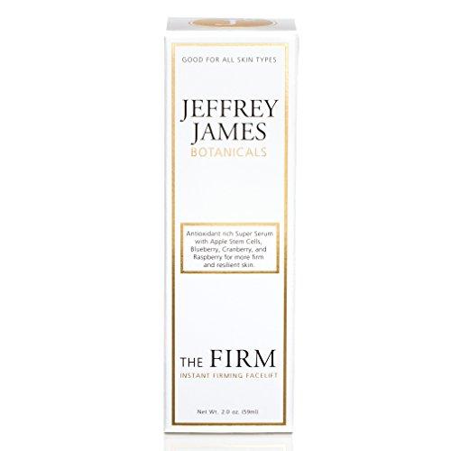 Jeffrey James Skin Care - 9