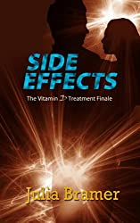 Side Effects: The Vitamin D Treatment Finale