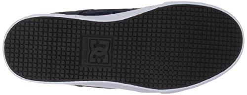 DC Unisex-Kind Sprtn Hallo WNT EV Schuhe Navy/Black