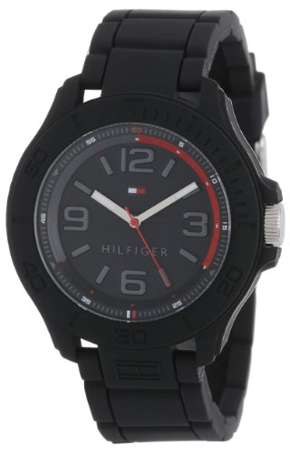 tommy-hilfiger-mens-1790944-cool-sport-silicone-wrapped-case-and-black-silicone-strap-watch