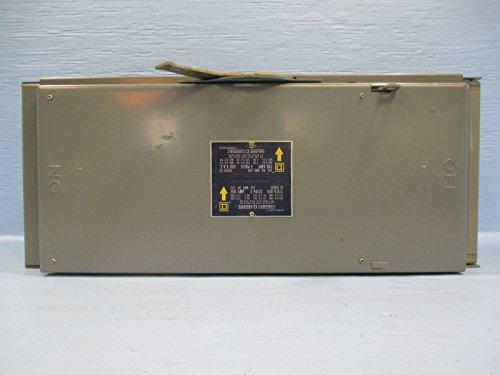 100x Brand New TI SN74LVC1G3157DCKR Chip Analog Switches SC70-6  UA