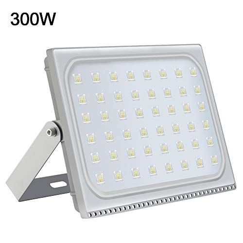 10W Led Flood Light Lumens in US - 7