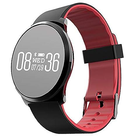 smart watch L5, Rastreador de Ejercicios, Calorías/Contadores de ...