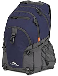 Luggage & Travel Gear | Amazon.com