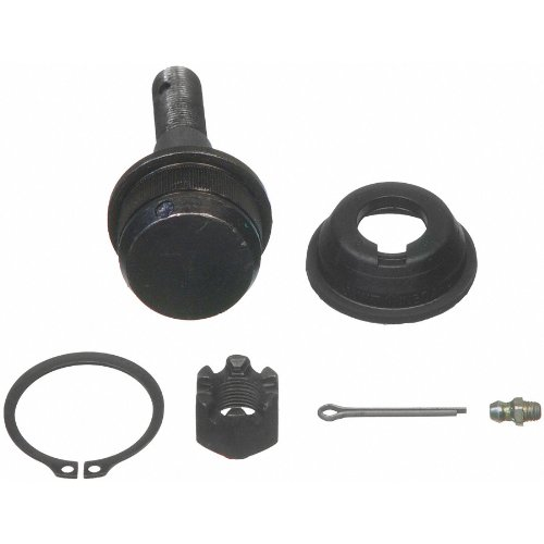 Rare Parts RP10277 Ball Joint