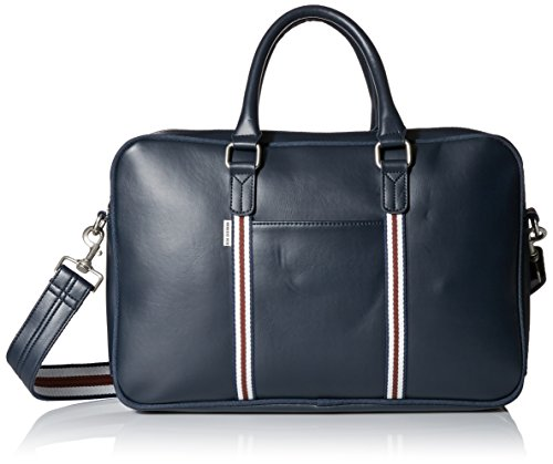 ben-sherman-mens-iconic-double-zip-commuter-bag-navy-one-size